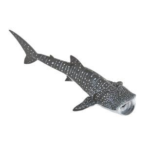 Papo Φιγούρα ' Φαλαινοκαρχαρίας' Κωδ. 56039