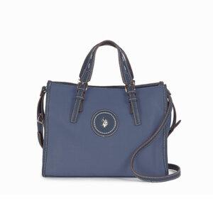 τσάντα χειρός , γυναικεια τσάντα χειρός