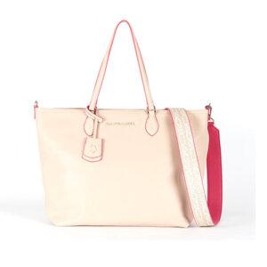 τσάντα ώμου , γυναικεια τσάντα ώμου
