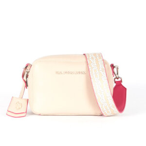 τσάντα crossbody , γυναικεια τσαντα
