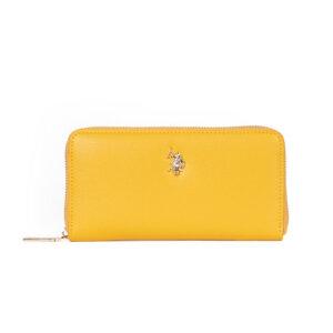 πορτοφόλι , πορτοφόλια , γυναικειο πορτοφολι