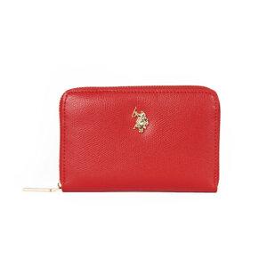 πορτοφόλι με φερμουάρ, πορτοφόλι, γυναικειο πορτοφολι