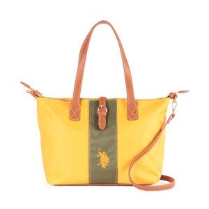 τσάντα χειρός shopping μεσαία , γυναικεια τσαντα χειρος