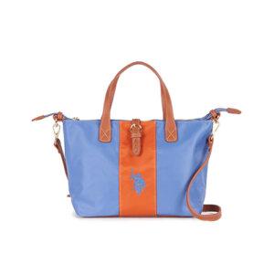 τσάντα χειρός shopping μικρή , γυναικεια τσαντα χειρος