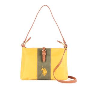 τσάντα crossbody , γυναικεια τσάντα crossbody