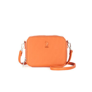 τσάντα crossbody ,γυναικεια τσαντα