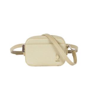 τσάντα μέσης, γυναικεια τσαντα μεσης