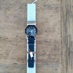 Πασχαλινή Λαμπάδα 'Ανδρικό Ρολόι' Κωδ. 3901-01