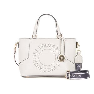 τσάντα shopping , γυναικεια τσαντα
