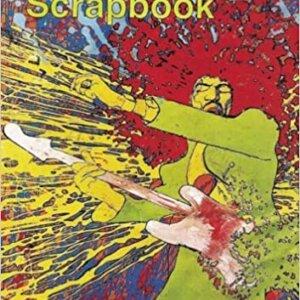The 1960s Scrapbook by Robert Opie Κωδ. robert opie