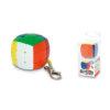 Γρίφος Meffert's Puzzle – Mini Felics Pillow – Recent Toys MM-3
