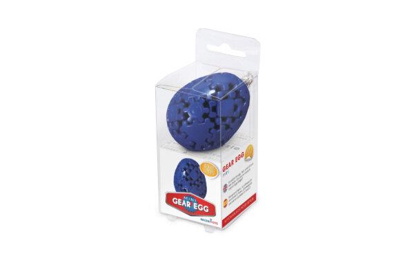 Γρίφος Meffert's Puzzle – Mini Gear Egg – Recent Toys MM-4