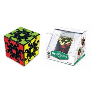 Γρίφος Meffert's Puzzle - Gear Cube - Recent Toys RGC-32
