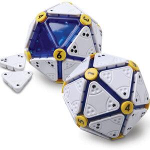 IcoSoKu - Recent Toys - RIC-7