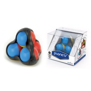 Planets - RECENT TOYS - RPL-11