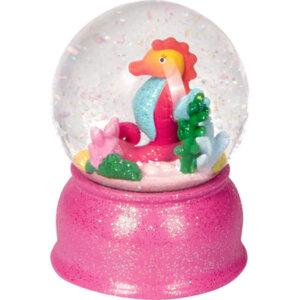 Princess Lillifee (Γοργόνα) Magic Ball cop-16331