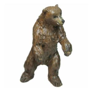 Papo Φιγούρα 'Αρκουδάκι' 50015