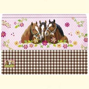 Σετ Αλληλογραφίας - Horse Friends - Spiegelburg 16236