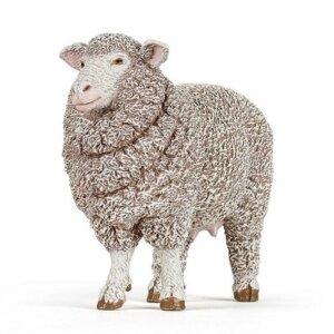 Papo Φιγούρα 'Merinos Sheep' 51175