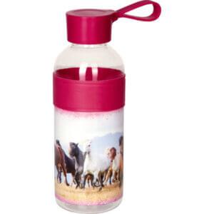Παγούρι - Horse Friends- 'die Spiegelburg' Κωδ. cop-16630