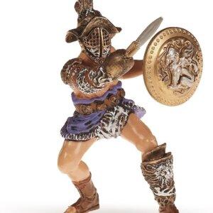 Papo Φιγούρα 'Gladiator' 39803