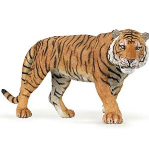 Papo Φιγούρα 'Τίγρης' 50004