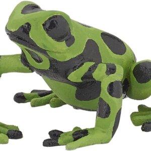 Papo Φιγούρα ' Equatorial Green Frog' 50176