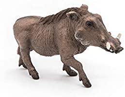 Papo Φιγούρα 'Warthog' 50180