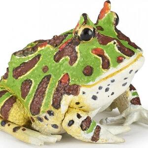 Papo Φιγούρα 'Horned Frog' 50220