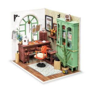 Jimmy's Studio Robotime DGM07