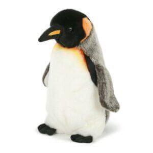 Semo Βασιλικός πιγκουίνος 25 εκ. Κωδικός: 011472