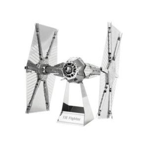 Star Wars TIE Fighter (2φ) 3D Puzzle -Fascinations -