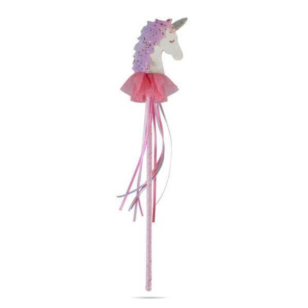 Great Pretenders Ραβδάκι 'Μονόκερος ροζ τούτου' Κωδικός: 15960