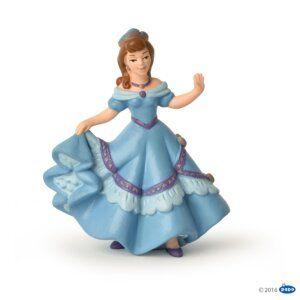 Papo Φιγούρα ' Princess Helena' 39141