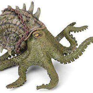 Papo Φιγούρα 'Kraken' 39476
