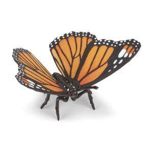 Papo Φιγούρα 'Butterfly' 50260