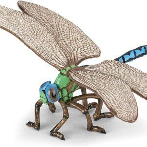 Papo Φιγούρα 'Dragonfly' 50261