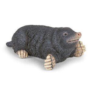 Papo Φιγούρα ' Mole' 50265