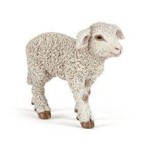Papo Φιγούρα ' Merinos Lamb' 51176