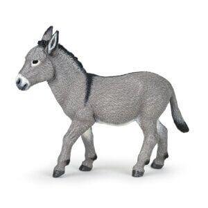 Papo Φιγούρα 'Provence Donkey ' 51179