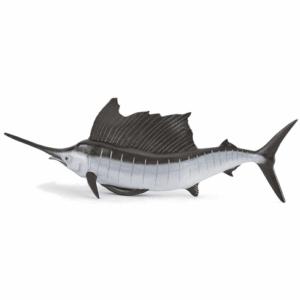 Papo Φιγούρα 'Swordfish' 56048