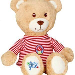 Αρκουδάκι μεγάλο 'Baby Glueck' - die Spiegelburg ' cop-85956