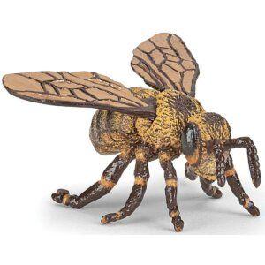 Papo Φιγούρα Μέλισσα 50256