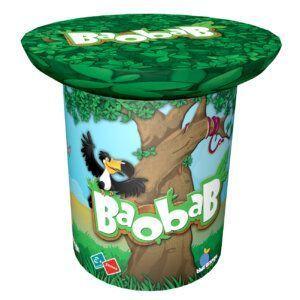 Επιτραπέζιο Baobab Κωδ. SX.20.290.0104