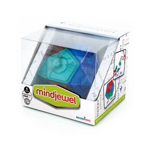 Recent Toys - MindJewel - RMJ-8