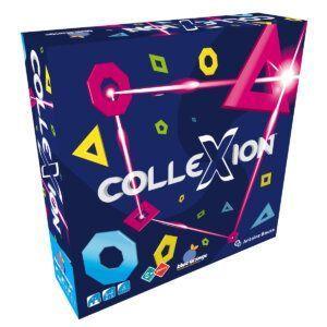 Επιτραπέζιο Collexion Κωδ. SX.20.290.0193
