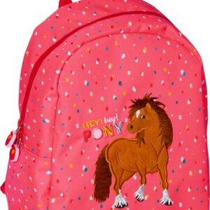 Σακίδιο Πλάτης Νηπίου Pony 'die Spiegelburg' cop-16791